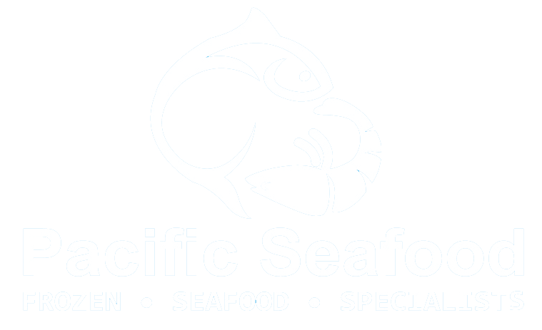 Pacific Seafood - Frozen Food, Seafood Specialist - Pacific Sea Food